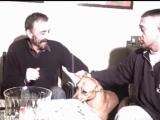 Pit Bul terijeri na raskršću istine(DG)