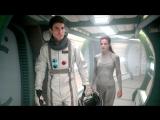 Орбита 9 (2017) | Русский трейлер