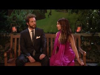 Saturday Night Live: «Бородатый самец» (14.01.2017)