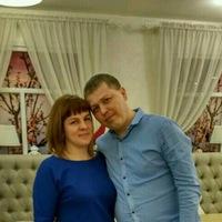 Татьяна Потапенко