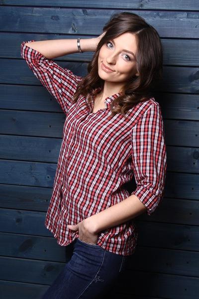 Natalia Maltapar