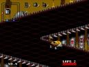 Rock n'Roll Racing Hack v0.1alpha [by X-Ray Dev Studios] - Teaser Trailer
