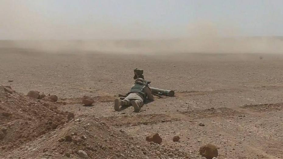 [BIZTPOL] Szíria és Irak - 6. - Page 2 GyFUC9EtwzQ