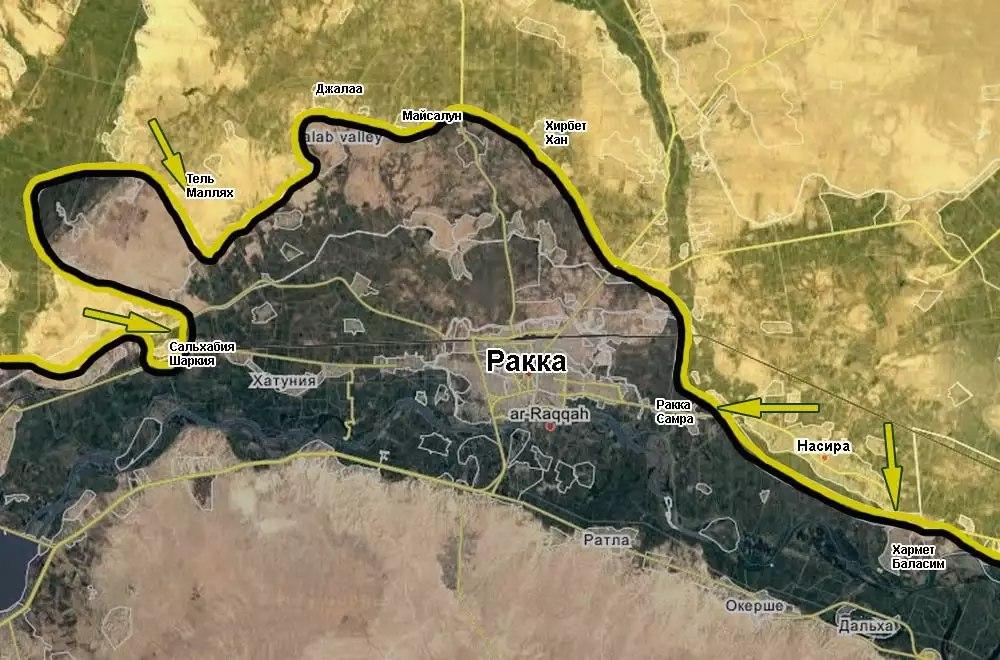 [BIZTPOL] Szíria és Irak - 6. - Page 2 ADzOyKHmw5s