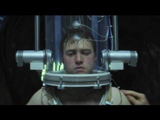 Drowning Test(The.OA.S01E04)
