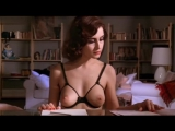 Nudes actresses (Claudia Koll, Cláudia Magno) in sex scenes / Голые актрисы (Клаудия Колль, Клаудия Мано) в секс. сценах