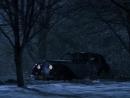 Тайны Ниро Вульфа. сезон 1 . Дверь к смерти