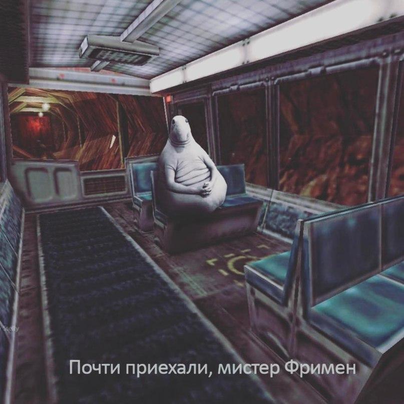 Никита Михалковывич | Москва