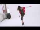 Making of Antonia feat. Achi - Get Up and Dance