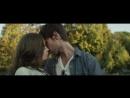 Cash Cash - Take Me Home ft Bebe Rexha