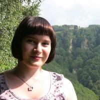 Юлия Головченко
