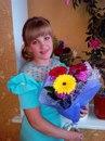 Оксана Сорока фото #15