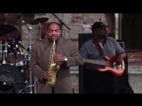 Will Downing Gerald Albright - Full Concert - 08