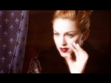 1995 - Madonna - You'll See