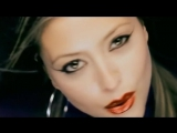Holly Valance - Kiss Kiss (Official Video - HD)
