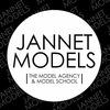 Модельное агентство JANNET MODELS