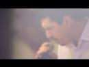 Аркадий КОБЯКОВ - Всё позади - HD █▬█ █ ▀█▀ 1