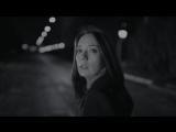 ДДТ - Где мы летим (Official video)