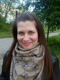 Ракчеева Ольга
