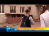Стало известно, где подростков призывают к суициду. #f57 #тихийдом #морекитов #к