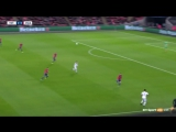 Champions League Highlights – 07th December 2016