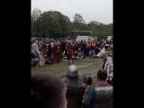 фестиваль фикингов спб