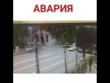 ДТП Телестудия incident_uka