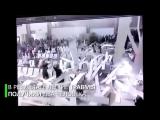 Потолок в аэропорту Индонезии упал на пассажиров