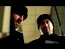 Tofaş_a Özel PATLATAN Arabesk Rap [Şekerli Kafalar - 720P