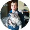 Alexey Mordovsky