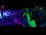 Paco Osuna Elrow Vista Club (Ibiza) DJ Set DanceTrippin