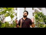 Удалённая сцена / Janatha Garage (2016) Malayalam / NTR jr., Samatha