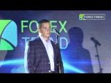 Речь Павла Крымова