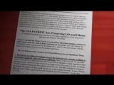 Тайны Чапман - Технология массового психоза [31/10/2016, Документальный, SATRip]
