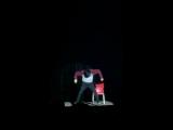 Станислав Кан - Super Junior