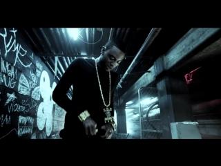 Soulja Boy Tellem - Mean Mug ft. 50 Cent (RapSam)