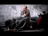 Воркутинцы - Журавли (Здесь под небом чужим) Автор ролика В. Савинов