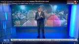 РОССИЯ 24 В ПРЯМОМ ЭФИРЕ О VERSUS СЛАВА КПСС VS OXXXYMIRON (VHS Video)