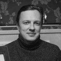Антон Гужва фото