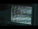 Нина Волова - Так-себе-кино (эротический триллер)