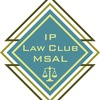 IP LAW CLUB MSAL