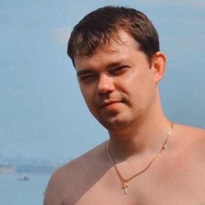 Евгений Мишкин
