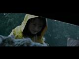 IT - Official Trailer 1 / трейлер фильма «Оно»