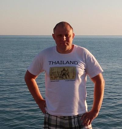 Yury Avdeev