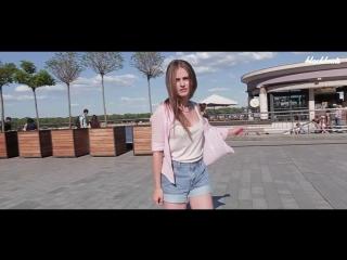 Dramma x Леша Свик - Ангелы и Демоны (2017) VIDEO CLIP_Full-HD.mp4