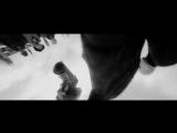 Каспийский Груз - Табор Уходит B Небо смотреть клип онлайн бесплатно – скачать видеоклип Каспийский Груз - Табор Уходит B Небо