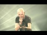 Ласковый Май feat.Stachursky - Белые Розы (Scooter.Live.in.Hamburg)(А.Ушаков)