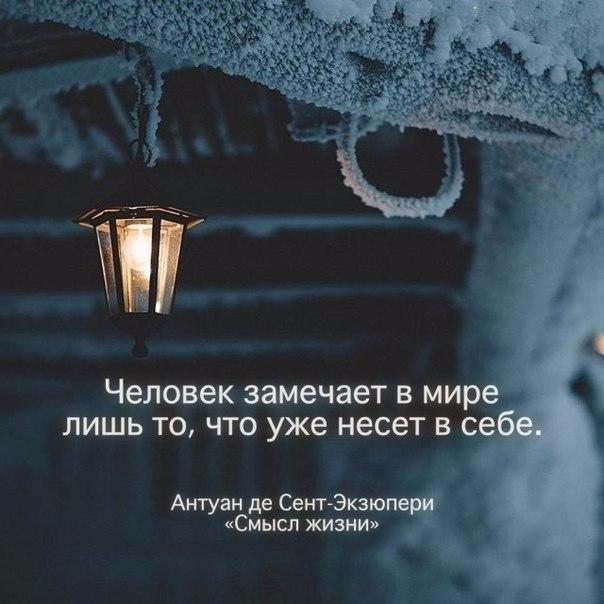 https://pp.vk.me/c836521/v836521993/1e0f6/RTtnUEh4MHc.jpg