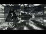 Atlantis Eclipse - 6161 (Single)