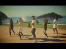 Mi Gente - J Balvin, Willy William ( YERO COMPANY cover ) ZUMBA